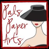 PALS Paper Arts Challenges