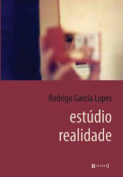 Estúdio Realidade (poemas)
