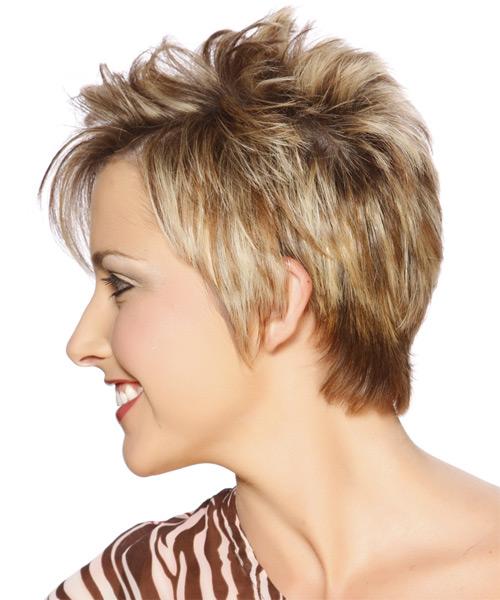 ... , ... cabello,dándote la oportunidad de hacer una transformación de
