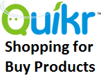 Quikr.com : How To Buy / Sell / Advertise or Find Mobile Phones, Cars & Bikes, Electronics, Real Estate, Pets in Quikr Hyderabad