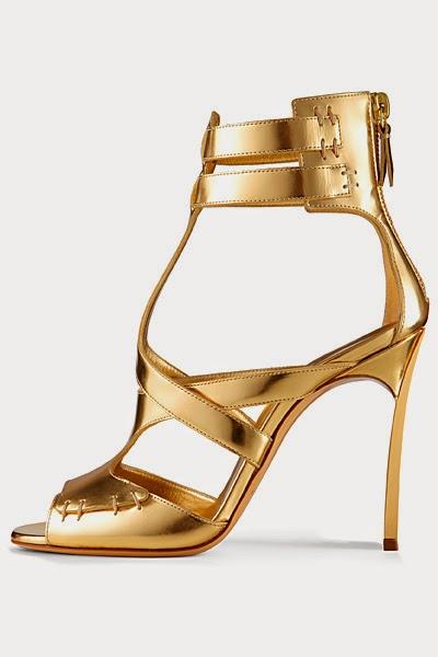 Casadei-gold-dorado-elblogdepatricia-shoes-scarpe-zapatos-calzado-scarpe