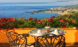 Hotel Taormina,