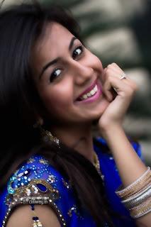 Nikki-Galrani-Photoshoot
