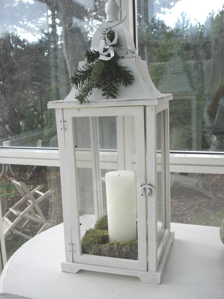 der weisse fl gel unser weihnachtsgeschenk. Black Bedroom Furniture Sets. Home Design Ideas