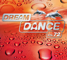 Baixar CD Dream Dance Vol.72 (2014) Download