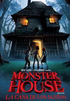 La Casa de los Sustos (2006)