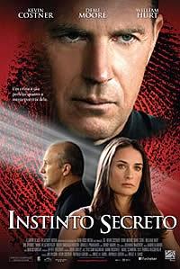 Melhores-filmes-serial-killer-instinto