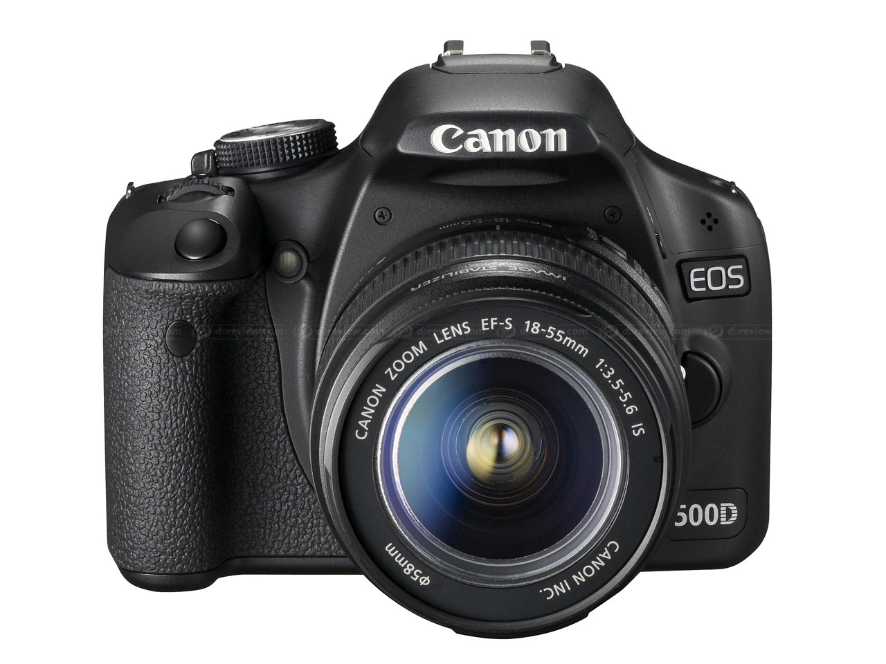 Daftar Harga Kamera DSLR Canon Lengkap 2016