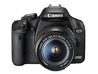 DSLR+CANON+EOS+500D Harga dan Gambar Kamera DSLR Canon Lengkap Semua Type 2014