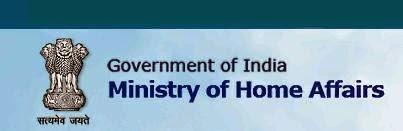 Intelligence Bureau Recruitment 2014