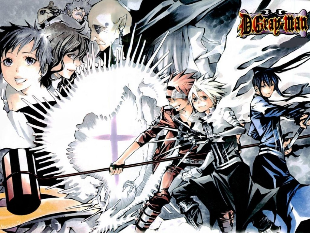 http://1.bp.blogspot.com/-1hAD0KQz2u0/T0MM4ewqxRI/AAAAAAAABis/dApN_kBFRmQ/s1600/D_Gray_man_wallpaper_by_Til_Til.jpg