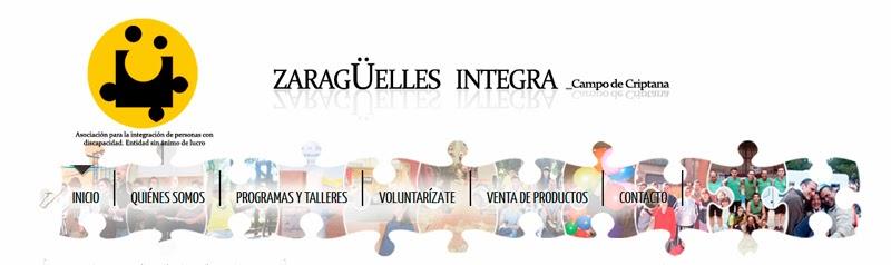 http://www.zaraguelles.com/