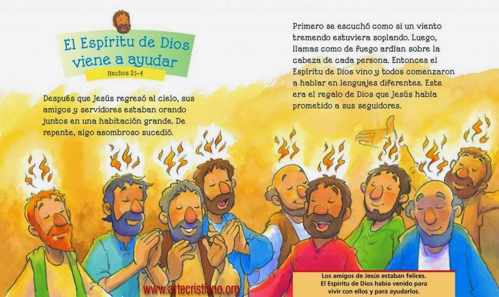 Frases De Fin De Curso Cortas | MEJOR CONJUNTO DE FRASES