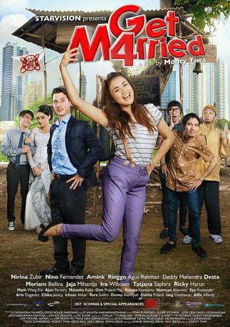 film lucu indonesia, link download, trailer, sinopsis