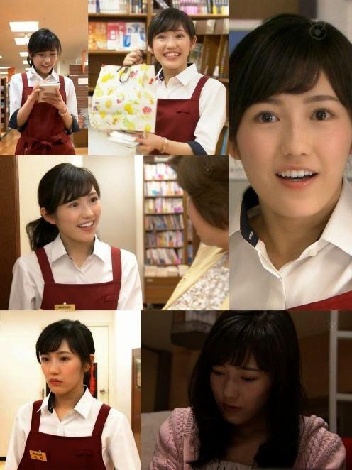 Tatakau! Shoten Girl Subtitle Indonesia