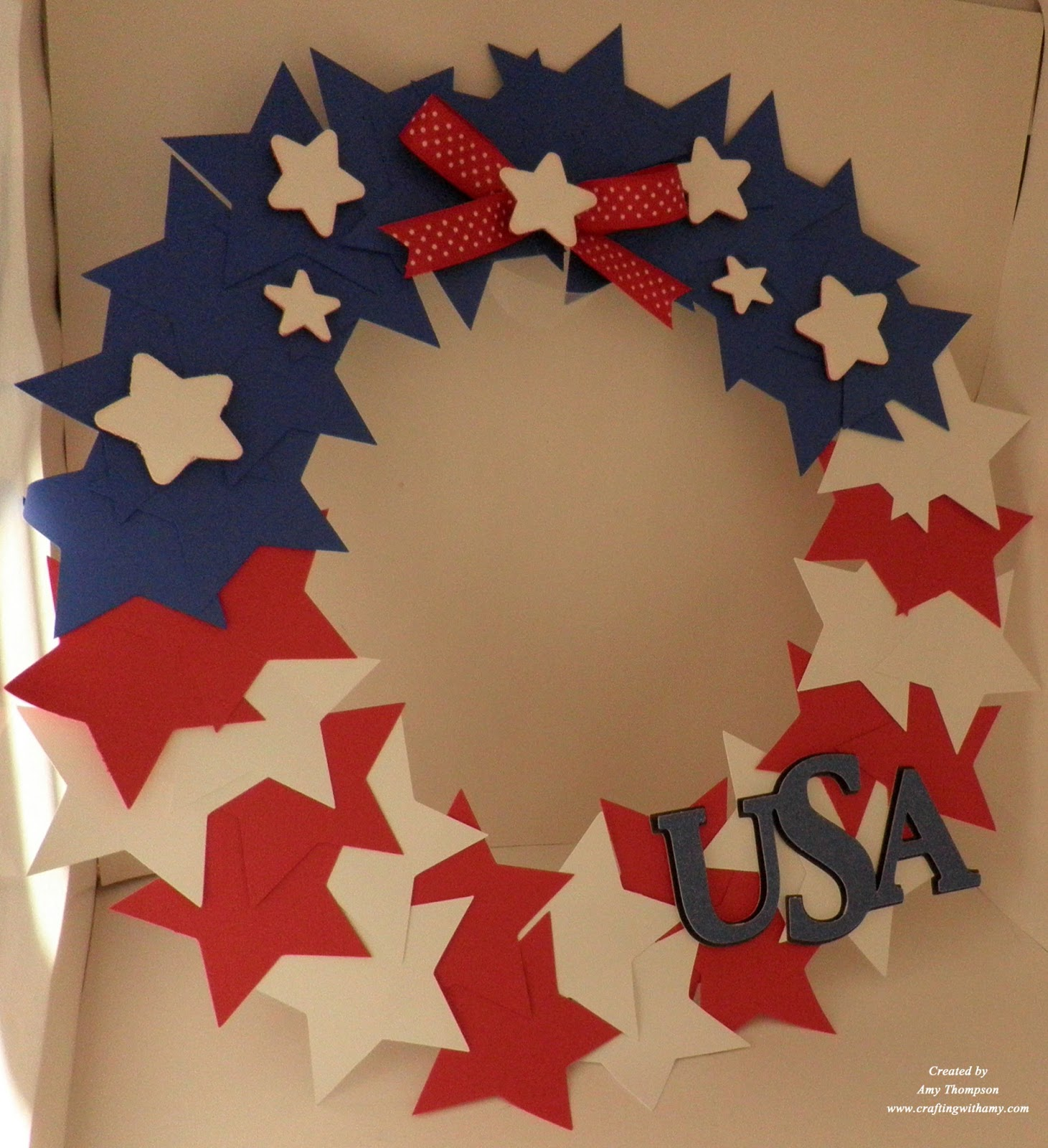 Fantabulous cricut challenge blog fantabulous friday 165 wedding - Challenge 162 Memorial Day Hello Everyone Welcome To Another Challenge At Fantabulous Cricut