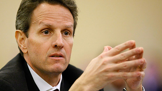 timothy geithner shirtless. hairstyles timothy geithner