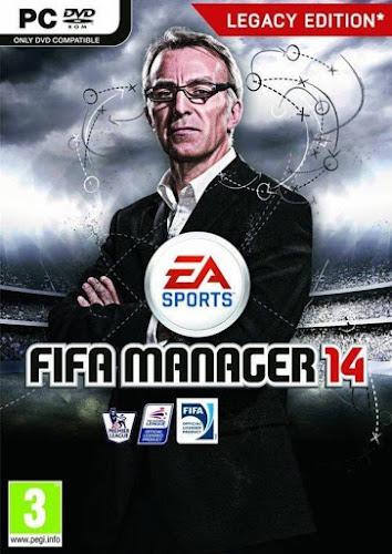 EA, ainda gostamos do modo carreira