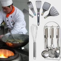 Mix cosithax medios o factores de produccion - Utensilios de cocina industrial ...