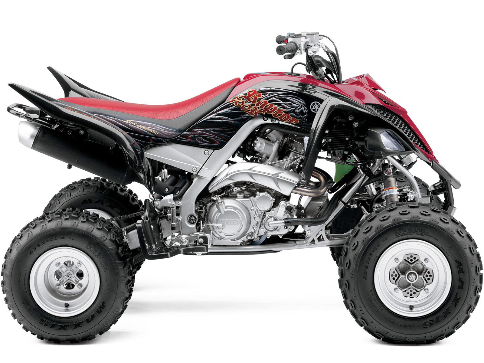 2013 yamaha raptor 700r price autos post