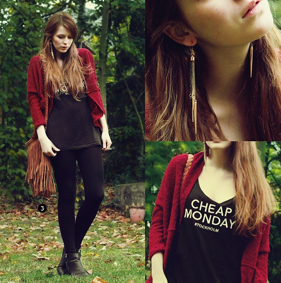 http://lookbook.nu/hiitsjade