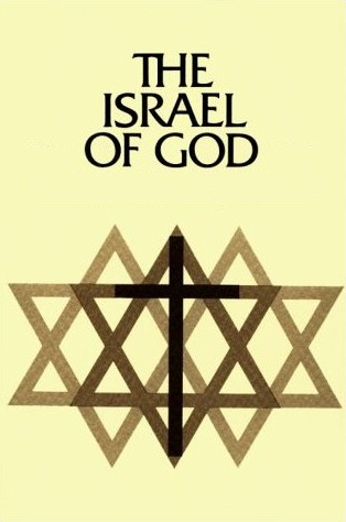 Dissertation israel assemblies of god israel