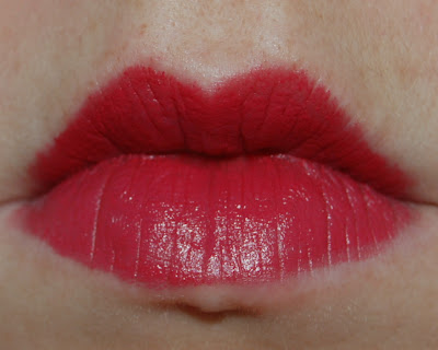 Maybelline Super Stay 14 Hr Lipstick in Eternal Rose