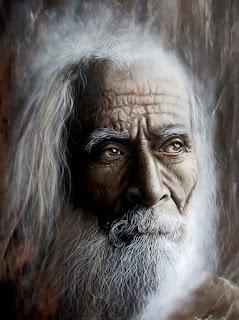 retratos-de-hombres-pintados
