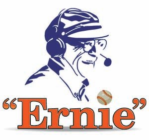 The Ernie Harwell Film