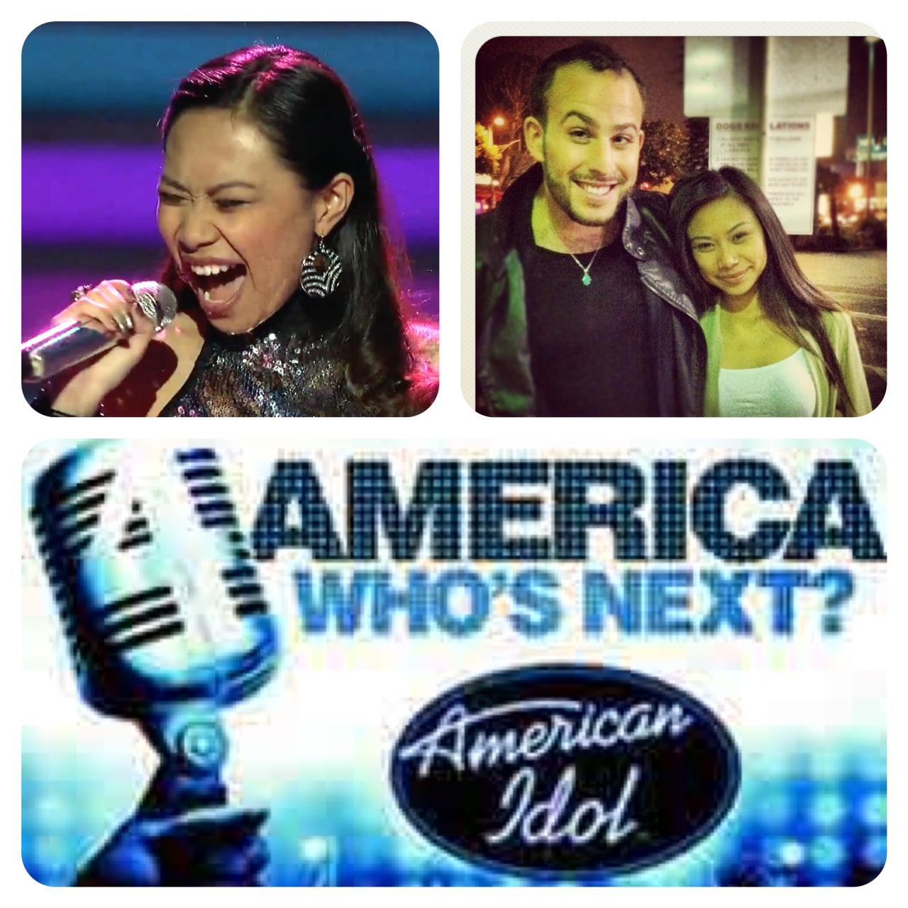 http://1.bp.blogspot.com/-1hPqXyJu27Q/T4em7ulk8uI/AAAAAAAADPI/pJsoYvzv2FQ/s1600/Jessica-Sanchez-American-Idol-Top-24-Top-12-Micah-Jesse-Ryan-Seacrest-Jennifer-Lopez-Randy-Jackson-Steven-Tyler.jpg