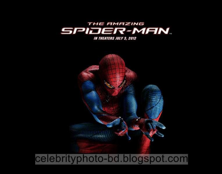 The%2BAmazing%2BSpider%2BMan%2B4%2BHD%2BWallPaper019