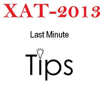 xat results ximb: