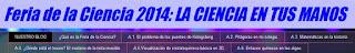 http://feriaclaret14.blogspot.com.es/