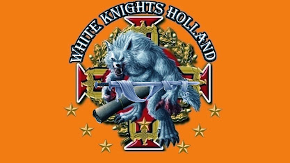 White Knights Holland