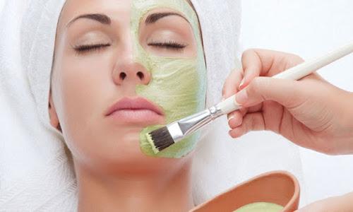 Você sabia que a limpeza de pele pode te trazer inúmeros benefícios