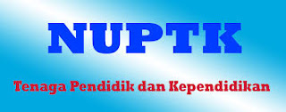 http://aufapedia.blogspot.com/