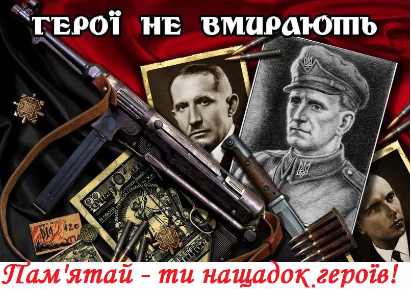 В память о погибших украинских воинах. Новая песня барда Михаила Прохоренко - Цензор.НЕТ 7006
