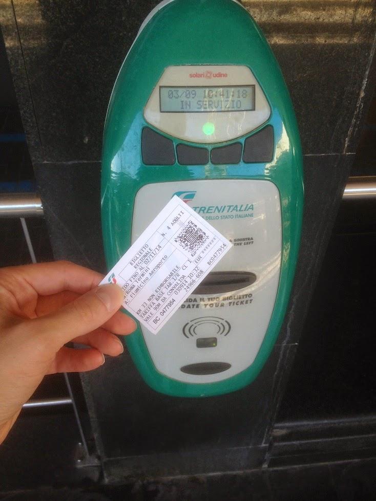 hur köper man sl biljett på mobilen
