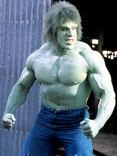Ferrigno-hulk_l
