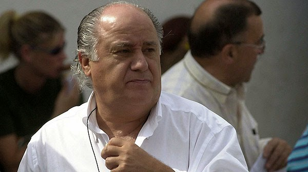 "<img src=""http://1.bp.blogspot.com/-1hcZ0vVn_Q4/U4Y4mCvPUHI/AAAAAAAAAA4/LC6loTB5i6Q/s1600/Amancio-Ortega-richest-man-in-the-world.jpg"" alt=""RICHEST MAN IN THE WORLD"" />"