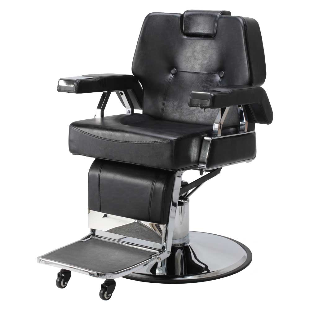 Barber Girl s Barber Chairs