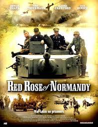 Thế Chiến Đông Âu