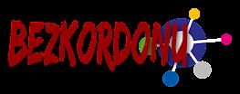 Bezkordonu.com