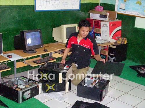 toko komputer depok, servis komputer depok