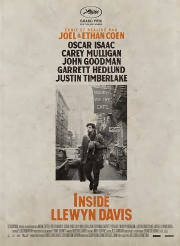 regarder en ligne Inside Llewyn Davis en Streaming