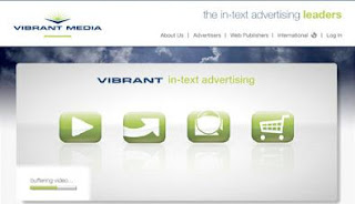 Top Paying CPM Advertising Network - Vibrant Media