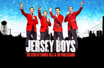 jersey-boys-musical-london
