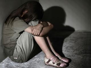 ΒΟΜΒΑ: Χημικός ευνουχισμός στους παιδόφιλους με νόμο!