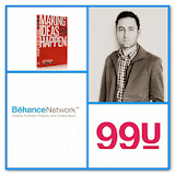 Interview with Scott Belsky