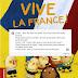 «C'est ça, les étrangers avec les étrangers !»  - Vive la France ! sur le blog de VivreLivre